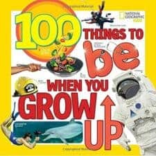Nonfiction Books for 10 Year Olds (5th Grade)