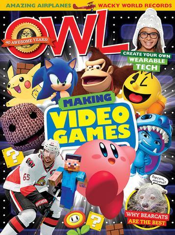 The Best Magazines for Kids (Kids Magazines, Children's Magazine)