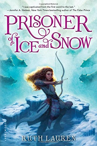 best fantasy books for kids chapter books middle grade elementary middle school