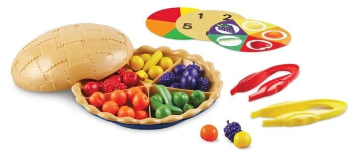 10 Top Learning Toys for Kids (Including Diverse Learners)