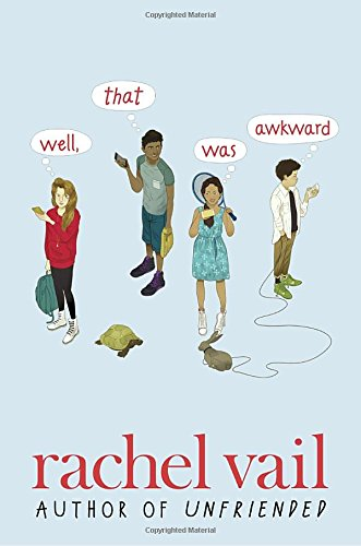 good books for 12 year olds 7th seventh grade