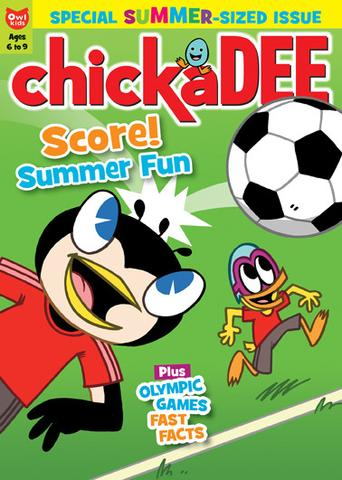 magazine games the best magazines for kids that get them reading imagination soup