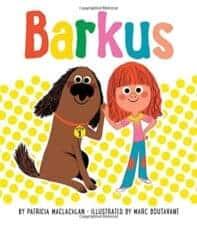 first grade book series