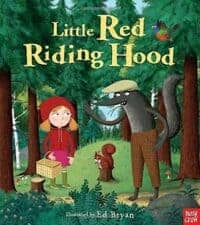 Fairy Tales to Enjoy With Children - New Picture Books