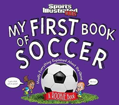 Best Nonfiction Children's Books of 2017