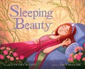 Huge List of the Most Wonderful Fairy Tales Books for Children