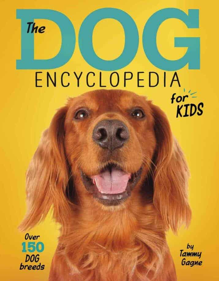 Nonfiction Books for 9 Year Olds (Third Grade)