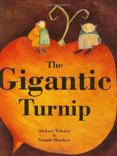 Folktales for Kids