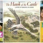 Don't Forget to Read Nonfiction Books with Kids