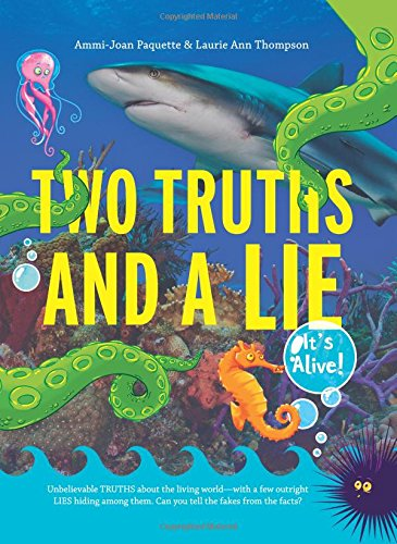 Nonfiction Books for 10 Year Olds