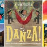 Don't Miss These Nonfiction Standouts for Ages 6 – 11