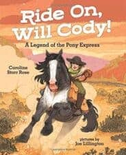 nonfiction books for 7 year olds 2nd graders