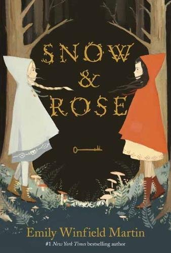 best fantasy books for elementary and middle school readers kids