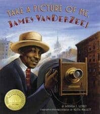 Don't Miss These Stellar Nonfiction Standouts for Elementary Readers Ages 6 - 12