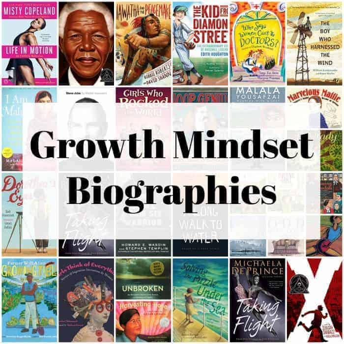 Biographies: New Scholastic Branches Beginning Chapter Book With A 10
