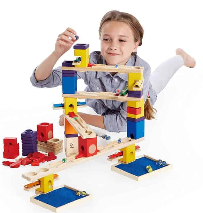 The Coolest STEM Gifts for Kids