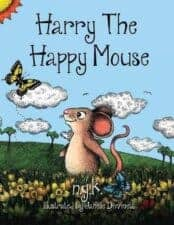 16 Picture Books About Kindness