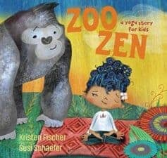 Noteworthy Fall 2017 Picture Books
