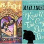 Hook Your Tweens and Teens on Reading Banned Books