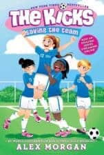 Good Book Series for 4th Graders (That Will Keep Them Reading)