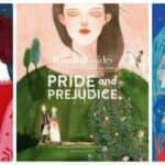 KinderGuides Retell Literary Classics for Kids