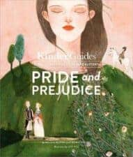 a literary analysis of humor in pride and prejudice by jane austen 2018-08-23 a secondary school revision resource for gcse english literature about the themes in jane austen's pride and prejudice.