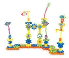 The Coolest STEM Gifts for Kids GEARS