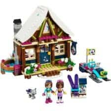 gifts for 9 year old girls birthday christmas holiday gift guide