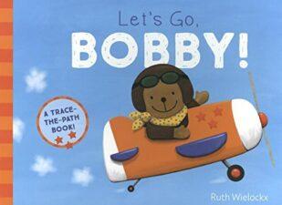best children's board books