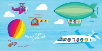 Best Board Books For Babies And Toddlers Imagination Soup border=