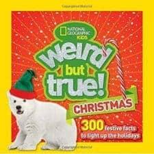 stocking stuffers for kids 2017