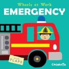 best board books for kids