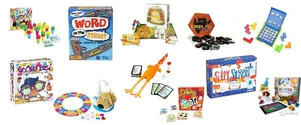 best games for kids and families 2017 christmas gifts gift guide holiday