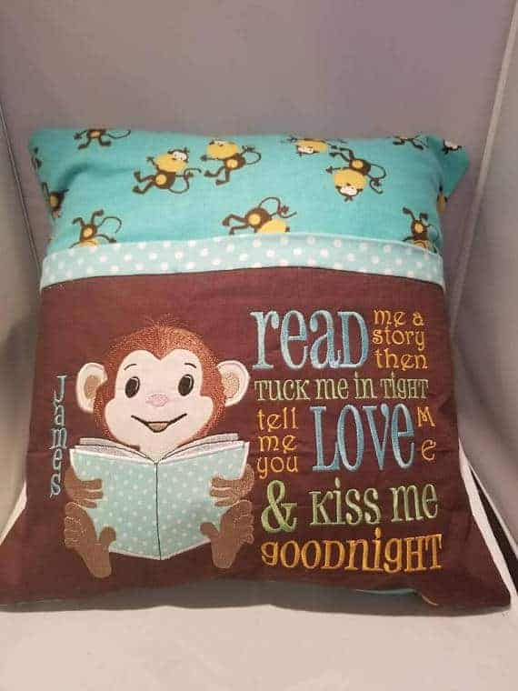 gifts for beginning readers