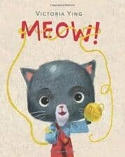 Even More Must Read Picture Books from 2017