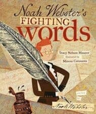 16 Picture and Chapter Books to Teach Voice