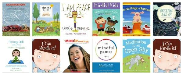 https://imaginationsoup.net/mindfulness-books-kids/
