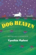 Picture Books for Kids About the Death of a Pet