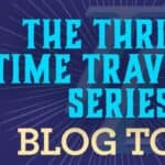 Thrifty Guides for Time Travelers Make History Irresistible