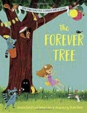 Lovely Picture Books About Friendships