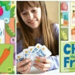 Our Family Loved This Addition Card Game