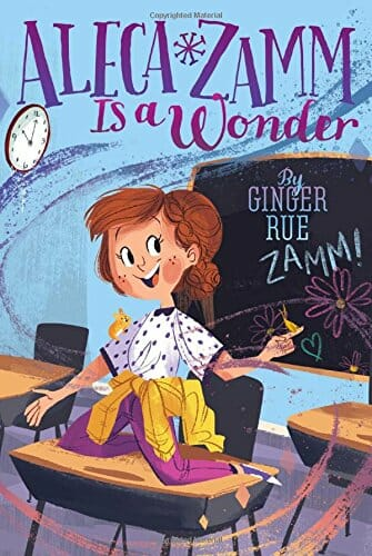 good books for 9 year old readers 4th grade