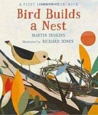 Beautiful Bird Books for Kids