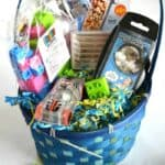 Make It Educational — Give a S.T.E.M. Themed Easter Basket!