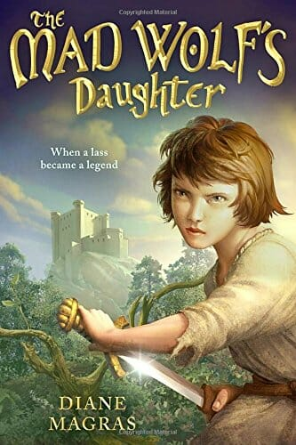 best books for 11 year olds to read