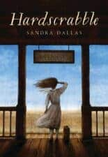 The Best Historical Fiction Chapter Books About Westward Expansion