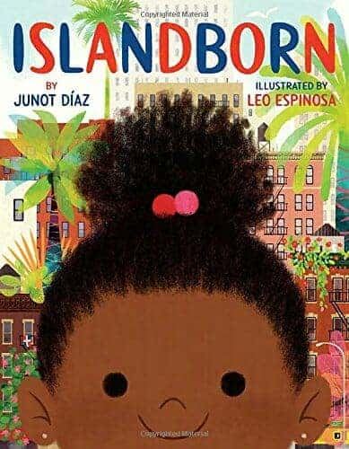 multicultural diverse picture books