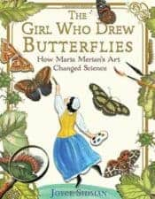 nonfiction books for 10-year-olds