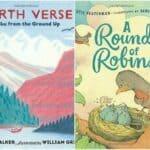 9 New Poetry Books