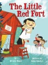 17 Children's Books That Encourage Cooperation